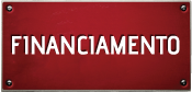 banner_financiamento