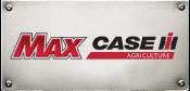 banner_max-case